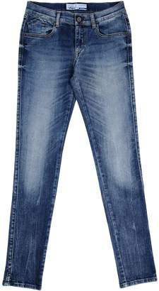 Take-Two TEEN Jeans