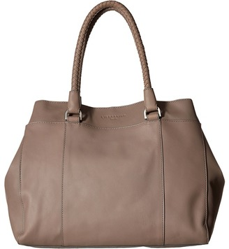 Liebeskind Diva $288 thestylecure.com
