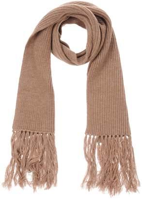 Laneus Oblong scarves