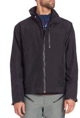 Helly Hansen Ask Sport Jacket