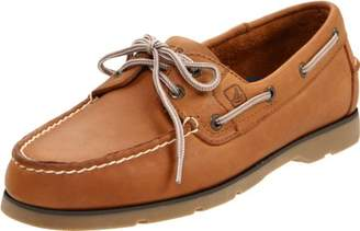 Sperry Men's Leeward Boat Shoe