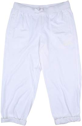 Dimensione Danza Casual pants - Item 36825526