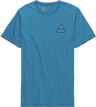 Reef Surfaris Surf T-Shirt - Men's