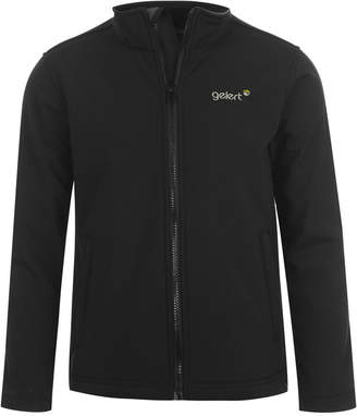 Gelert Boys' Soft Shell Jacket from Eastern Mountain Sports