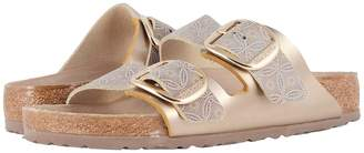 Birkenstock Arizona Big Buckle Women's Sandals