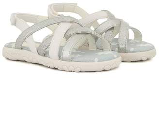 Geox Kids Hahiti sandals