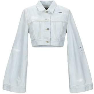 PRPS Denim outerwear
