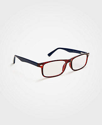 Ann Taylor Reading Glasses