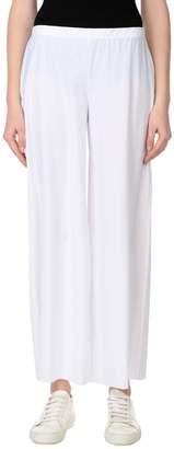 Almeria Casual pants - Item 13117096BQ