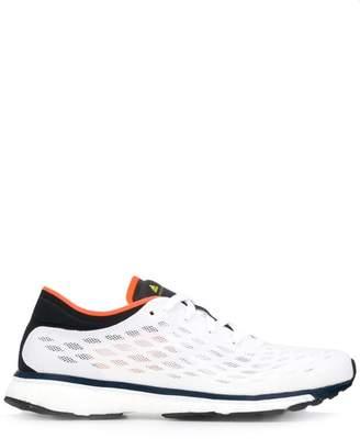 ffdf628b85ded7 adidas by Stella McCartney Adizero Adios sneakers