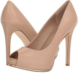 GUESS Honora High Heels