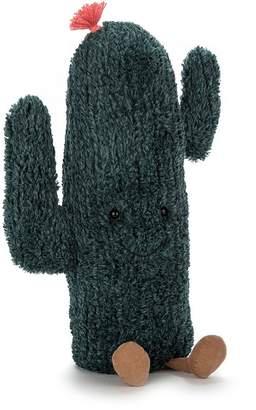 Jellycat Amuseable Cactus (45cm)