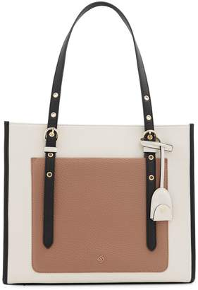Call it SPRING Large Oniliria Tote