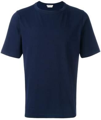 Marni internal strap T-shirt