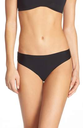 Honeydew Intimates Skinz Hipster Thong
