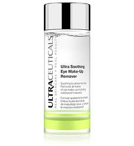 Ultraceuticals Ultra Nourishing Eye Makeup Remover