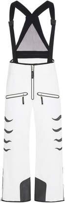 Bogner x White Cube Racy Snow Pants