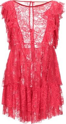 Aniye By Short dresses - Item 34944284RE
