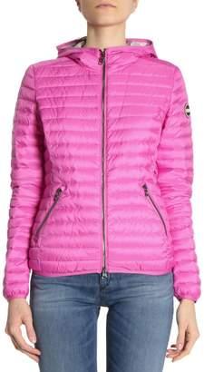 Colmar Jacket Jacket Women