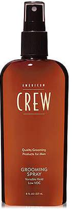 American Crew Grooming Spray, 8-oz, from Purebeauty Salon & Spa