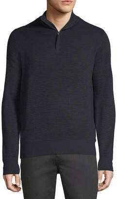 AXIST Axist Quarter-Zip Pullover