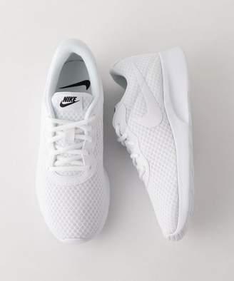 Nike (ナイキ) - NIKE ウィメンズ タンジュン / ナイキ
