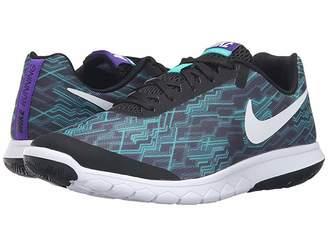 Nike Flex Experience RN 5 Premium Women's Running Shoes