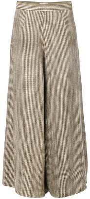 Forte Forte wide leg culottes