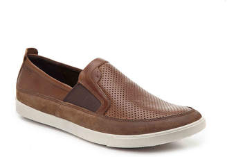 Ecco Collin Slip-On Sneaker - Men's