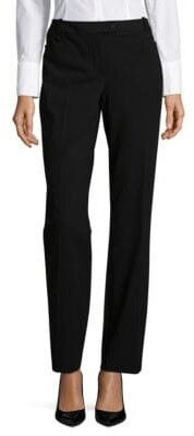 Calvin Klein Modern-Fit Dress Pants