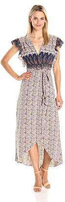 At T Bags Losangeles Tbags Los Angeles Women S Carolina Dress