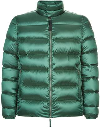 Parajumpers Dillon Quilted Jacket