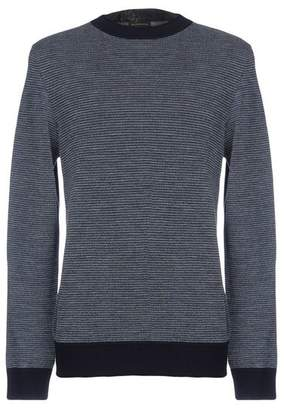 Baldessarini Jumper
