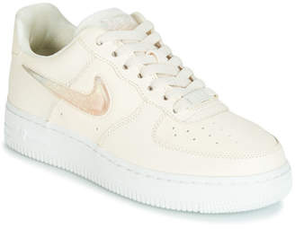 separation shoes 519ab bad75 Nike FORCE 1  07 SE PREMIUM W