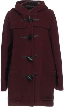 Gloverall Coats - Item 41641425