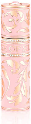 House of Sillage Rose Travel Spray - Solo, 0.3 oz./ 8 mL