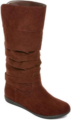 ARIZONA Arizona Karle Boots $19.99 thestylecure.com