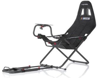 Freeport Park Racing Game Chair Freeport Park