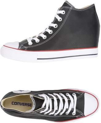 Converse Low-tops & sneakers - Item 11335886UM