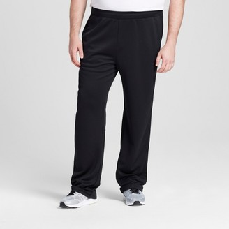 C9 Champion® Men's Big & Tall Lightweight Training Pants $21.99 thestylecure.com