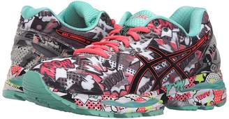 Asics Gel-Nimbus Women's Running Shoes