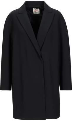 Roy Rogers ROŸ ROGER'S Coats