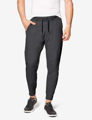 Tommy John Tommyjohn Go Anywhere French Terry Pant
