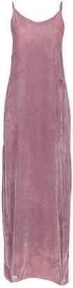 RtA Long dresses