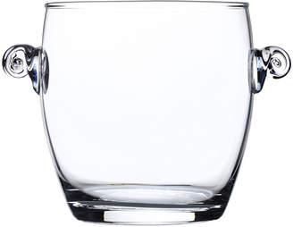 Mikasa Ice Bucket
