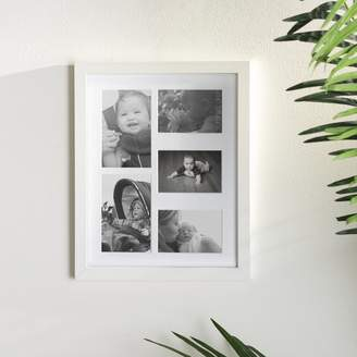 DAY Birger et Mikkelsen Wayfair Basics Wayfair Basics 5 Opening Collage Picture Frame