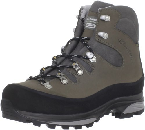 Scarpa Women's Mythos Pro GTX Hiking Boot