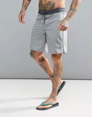 Jack and Jones Tech Board Shorts