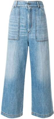 Sportmax Code Maia jeans