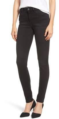 Mavi Jeans Alissa Supersoft Skinny Jeans